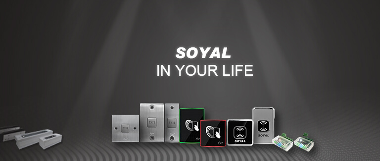 Soyal hợp tác với Vivotek cung cấp giải pháp nhận dạng biển số cho bãi xe